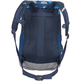 VAUDE Pecki 14 Backpack Kinder radiate blue